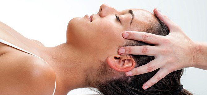 Die vier Grundlagen der Osteopathie nach Andrew Taylor Still